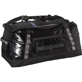 Patagonia Black Hole Duffel Bag 60l black